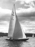 ELISABETH X  off Oslo