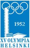 official emblem
