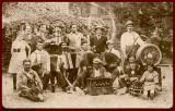 1920   Beer Festival in 1920