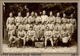 1938 Reservists