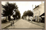 1930  Verdun my Hometown