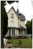 A Residence of  VITTEL