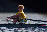 GERARDMER.Training Rowing.