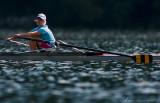 GERARDMER.Training Rowing