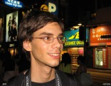 HK 2006 JOJO