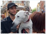 TOULOUSE 9 2009