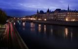 2.PARIS.Conciergerie
