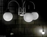 2.PARIS.Subway Station:CITE