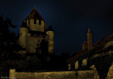 3.PROVINS.CESEAR's TOWER