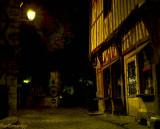 3.PROVINS.the Old Shop