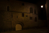 3.PROVINS.the Roman HOUSE