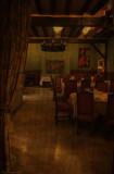 3.PROVINS.Dining Room