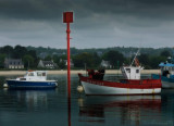 5.CAP COZ.Boats