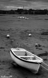 5.CAP COZ.La barque blanche
