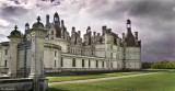 4.CHAMBORD by the Door