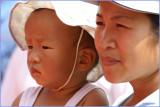 BABY SHOUGUANG