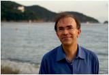ME in Honk Kong-2006-8