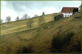 La BRESSE.VOSGES FARM  on the HILL