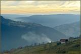 La BRESSE.FARM in our LANDSCAPE