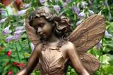 Will's Fairy