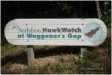 Waggoner's Gap-PA