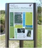 Stone Harbor Bird Sanctuary- NJ