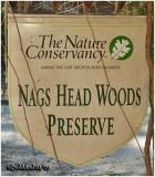 TNC Nags Head Woods-NC