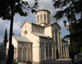 Tbilisi_16-9-2011 (245).JPG