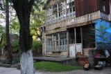 Borjumi_21-9-2011 (87).JPG