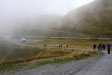 Gudauri_18-9-2011 (151).JPG