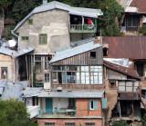 Tbilisi_16-9-2011 (108).JPG