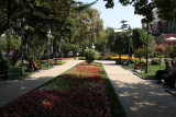 Tbilisi_16-9-2011 (180).JPG