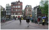 Amsterdam_15-6-2006 (150).jpg