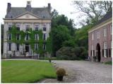 Ter-Horst-Castle_15-6-2006 (31).jpg