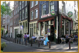 Amsterdam_8-6-2006 (16).jpg