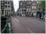 Amsterdam_15-6-2006 (155).jpg