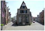 Deventer_10-6-2006 (6).jpg