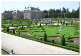 Palace-Het-Loo_13-6-2006 (12).jpg