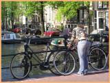 Amsterdam_8-6-2006 (30).jpg