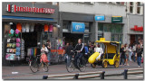 Amsterdam_14-5-2009 (94)b.jpg