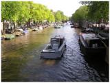 Amsterdam_8-6-2006 (8).jpg