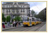 Budapest1_29-4-2006 (12).jpg