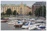 Helsinki_31-7-2009 (68).jpg