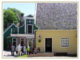 Arnhem1-Open-Air-Museum_12-6-2006 (25).jpg