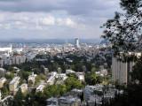 Haifa_6-2-2004 (10)f.jpg