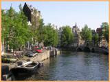 Amsterdam_8-6-2006 (33).jpg