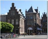 Groningen_12-5-2009 (10).jpg