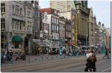 Amsterdam_14-5-2009 (100).jpg