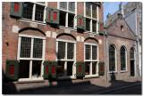 Amsterdam_14-5-2009 (40).jpg
