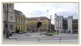 Budapest_30-4-2006 (18).jpg